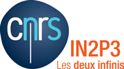 logo_cnrs-in2p3