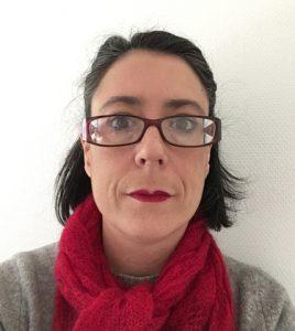 Giulia Hull
